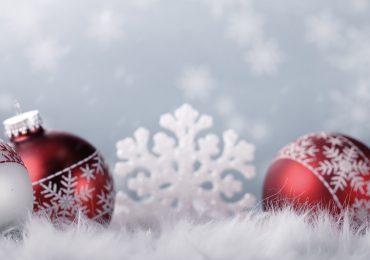 Koppermann Christmas